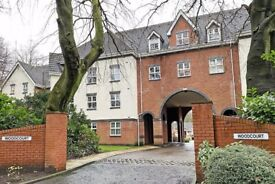 2 bed Apartment,Sale, Altrincham, luxury living, parking close to trasport, all amenities 24hr Tesco