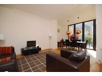 Modern, Large Roof Terrace, Great Features, Fantastic Location, Well Presented, Wood Floors