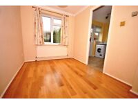 MODERN STUDIO FLAT LOCATED IN SLOUGH QUITE AREA GREAT TRANSPORT LINKS!! DO NOT MISS OUT