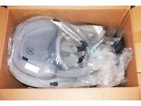 maxi cosi car seat, brand new still boxed £140 o.n.o. for quick sale