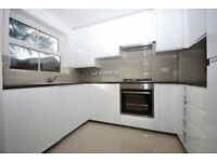 SPACIOUS 3 BED HOUSE IN EAST DULWICH!! NEWLY REFURBISHED!! GREAT VALUE! DON'T MISS OUT! VIEW TODAY!!