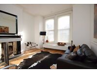 STUNNING 2 DOUBLE BEDROOM GARDEN FLAT EAST DULWICH GREAT TRANSPORT LINKS CLOSE TO AMENITIES
