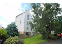 1 Bedroom Apartment at St Davids Harbour, Dalgety Bay For Sale £9k Below Home Report Valuation
