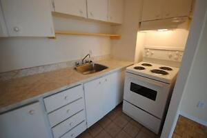 Check us out ! All Inclusive RENO'D 1 Bed - READY FOR JULY 1ST