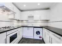 MODERN TWO DOUBLE BEDROOM APARTMENT - PRIVATE TERRACE MINUTES FROM BRICK LANE
