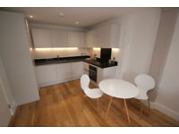 redcliffe 1 bedroom apartment modern