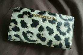 Genuine Victorias secret purse