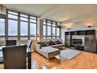 Luxurious 2 Double Bedroom 2 Bathroom Apartment Situated In a Modern Development With Onsite Gym.