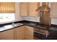 Immaculate 3 Bedroom House in Chadwell Heath part dss accepted with guarantor