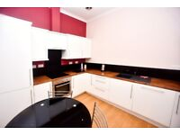 AM AND PM ARE PLEASED TO OFFER FOR LEASE THIS SUPERB 2 BED FLAT-ADELPHI-ABERDEEN-REF: P5659