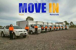 Indian Movers Melbourne Tarneit Wyndham Area Preview