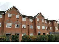 6 bedroom flat in Bridgelea Road, Manchester, M20 (6 bed) (#1236513)
