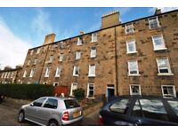 1 bedroom furnished flat to rent on Salmond Place (sorry no students)