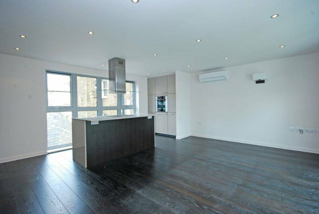 A beautiful 1 x bedroom property in Swiss Cottage - call Shelley to view 07473792649