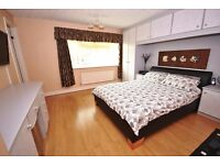 **LOVELY 3 BEDROOM HOUSE**SUTTON**ENQUIRE TODAY**PART DSS WITH GUARANTOR ACCEPTED**
