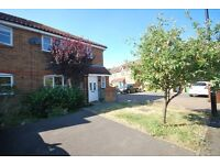 NEW TO THE MARKET! 3 BEDROOM HIGH SPEC HOUSE AT A GREAT PRICE! ITS VACANT AND CAN BE VIEWED TODAY!!
