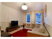 Spacious 3/4 bedroom to rent**Marble Arch**Hyde Park**Oxford Street**