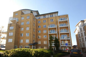Luxury 3 Bed, 2 Bath Apartment Available In Isle Of Dogs