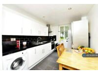 3 bedroom house in London, London, SE17 (3 bed) (#1166786)