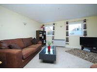 STUNNING 4 BED 3 BATH WITH GYM AND POOL-PARKING-CYCLOPS MEWS CANARY WHARF E14 FURNISHED