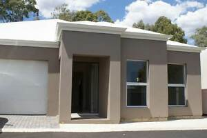 Immaculate 3BR 2bathrm Home with large courtyard, prime location Paradise Campbelltown Area Preview
