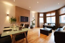 STUNNING THREE BEDROOM, THREE ENSUITE BATHROOMS PROPERTY LOCATED ON FINCHLEY ROAD- EARLY JANUARY!!!