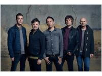 Shed Seven Standing Tickets - Manchester Academy - Saturday 23rd December - £55 each.