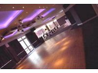 BUSHEY 30s to 60s PARTY for Singles & Couples - Friday 12th May