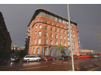 Secure City Centre Car Parking Space - Lucas Building, Belfast - AVAILABLE 29th MAY ONWARDS