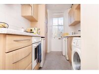 Large 3 bedroom Festival flat located on Clerk Street close to George Square & Summerhall
