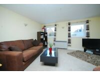 SUPERB OFFER- 4 BEDROOM 3 BATHROOM HOUSE WITH GYM AND POOL - FURNISHED E14 CAANRY WHARF CYCLOPS MEWS