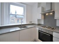 Soho - Gorgeous two bed flat