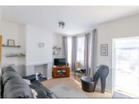 3 bed, gorgeous flat in Enfield