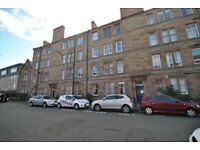 AVAILABLE FROM MARCH 1 bedroom furnished flat to rent on Bryson Road