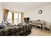 Call Brinkley's today to view this modern, two double bedroom apartment. BRN1006653