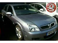 Breaking For Spares Vauxhall Vectra 1.9 cdti sri 150