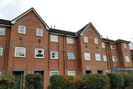 6 bedroom flat in Bridgelea Road, Manchester, M20 (6 bed) (#1087929)