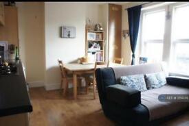 2 bedroom flat in Gloucester Road, Horfield, Bristol, BS7 (2 bed)