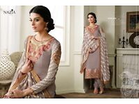Indian Asian suits and dresses best quality best reasonable price grabb it
