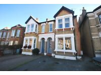 CHARMING 2 DOUBLE BED GROUND FLOOR GARDEN FLAT!! GREAT LOCATION CLOSE TO LORDSHIP LANE!!