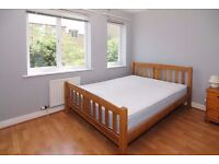 LARGE ENSUITE DOUBLE ROOM ALL BILLS INCLUDED!