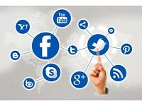 Social Media Lead Generation & Growth Expert