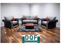 FABULOUS DQF Trinity 3-2 OR Corner FROM ONLY £599