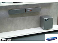 Samsung HW-H751 - Wireless Multiroom Valve Amplified Soundbar