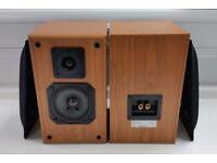 Sony SS-86E Speakers
