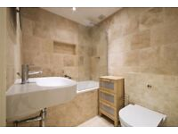 Tiling,flooring,decorating,carpentery -Bob/Lukas-- all London