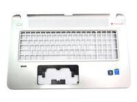 New For HP ENVY 17-K 17-K000 17-k100nc 17-k200nc Keyboard Czech Slovak Backlit