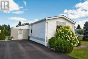 Brilliant Modular Homes Kijiji In Peterborough Buy Sell Save Home Interior And Landscaping Eliaenasavecom