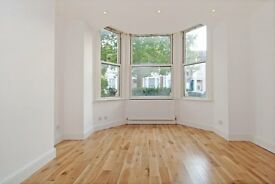 A Beautiful 2 x bedroom Property in Kensal Rise - £350 per week - Call Shelley to view - A must see