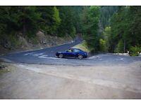 VW/AUDI/SEAT - GOLF/A3/TT/LEON car parts. breaking VW Bora 1.8t AUM engine